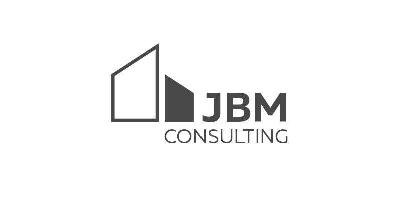 JBM Consulting